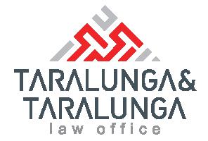 Andreea Taralunga Law Office